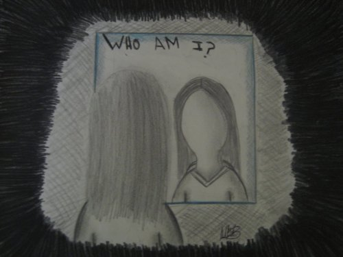 who_am_i__by_abc123art-d3ipiq2