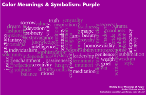 color-meanings-symbolism-chart-purple-violet